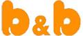 BeB Milano Logo